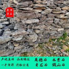 辽宁小型青龙石 盆景小英石 酸洗英石 欢迎采购