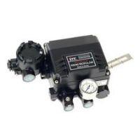 YTC阀门定位器YT-1000 RDC131S02(SPTM)