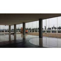 雷克萨斯4S店展厅木纹铝单板合作厂家