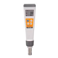 EC330防水笔式电导率/TDS/温度测试计JENCO