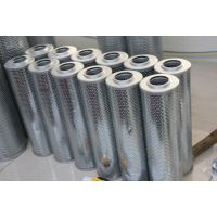 ZNGL02010201滤芯,电厂润滑油双筒过滤器滤芯