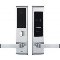 深圳星海创安酒店刷卡锁锁具