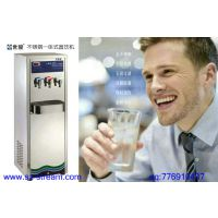 深圳直饮水机租赁销售哪个划算? 深圳世骏帮您忙