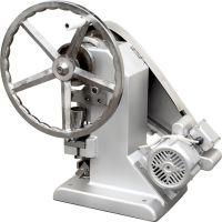 TDP-1.5实验室单冲压片机