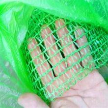 土网 山西防尘网 优质盖土网