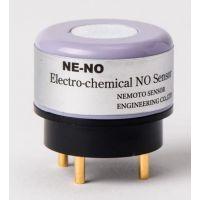 NE-NO 全新原装进口 日本根本 一氧化氮 气体传感器