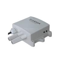 RS-PM-N01-2,空气质量变送器,pm2.5变送器生产厂家,标准modbus-rtu生产