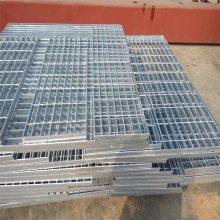 镀锌水沟盖板 水沟盖板尺寸 玻璃钢格栅板