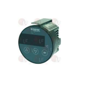 德国喜博牌RIEBER保温车系列零配件:旋钮、温控、轮子等,原厂新品,合理低价