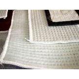 河北膨润土防水毯生产厂家防水毯价格现货供应15315386664