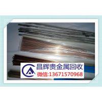 http://himg.china.cn/1/4_395_235350_400_280.jpg