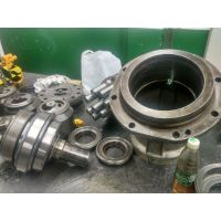 上海 A2FO500液压泵斜轴泵销售,维修