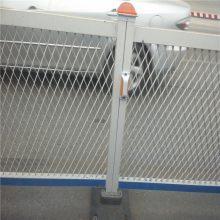 菱型钢笆网厂家 菱型钢笆网价格 异型钢板网