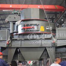 贵州石料厂采用的石料生产线设备是由宏基集团提供的