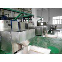 供应航大科技牌螺带式化学品混合机(HD-WLH卧式螺带混合机)