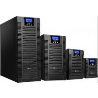 关键设备电源系统解决方案-金武士ST系列高频在线UPS