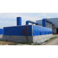 浙江污水厂生物除臭塔设备制造商