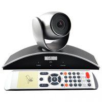 视频会议摄像头720P/1080P会议USB定焦摄像机高清/广角