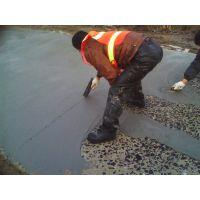 安徽水泥路面起沙修补料让修复路面有多种选择