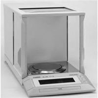 江油电子分析天平 有色金属分析仪器多少钱一台