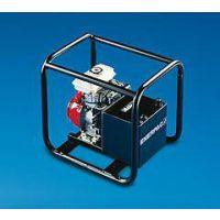 ENERPAC汽油泵_双速操作汽油泵ZG系列