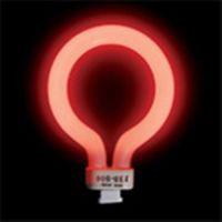 巴中市环形灯,DSK电通(图),60B-NEX环形灯