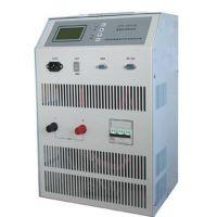 厂家直销DHF型智能充放电综合测试仪顺泽电力
