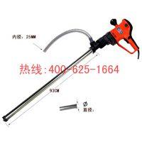 二连浩特电动抽油泵 sb系列电动抽液泵产品的详细说明
