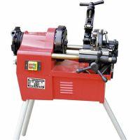 路邦机械2寸台式电动套丝机