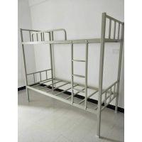 重庆工地铁床 寝室 宿舍 简约现代 定制 重庆工地铁床 厂家直销