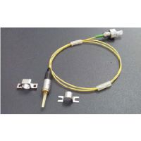 贵州xlink OTDR用1625nm脉冲激光器组件 XL-PLD-FP-1625-30