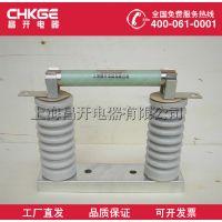 高分段能力熔断器XPNP1-10/0.5-10A高压熔断器25*195