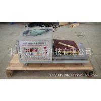 陶瓷砖磨擦系数 型号:LM61-TMY