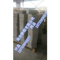 优质生态护坡,全新六棱空心砖,水泥基实心砖 抗冲击 耐久 保定铁锐厂家低价直销