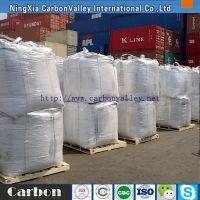 宁夏优质太西煤增碳剂 硫≤0.3 出口气煅煤GCA 宁夏炭谷碳素 炮泥用增碳剂