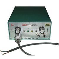 YWW电雷管全电阻分选仪 型号:M298833-KBD8库号:M298833