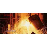 铸铁机床垫铁 机床立臂 机床铸件厂家工期短