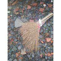 金竹牌小竹扫帚,是你从未体验过的好扫帚,品质高,效果好,与众不同,首单优惠20%