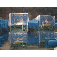 黑河标准型制渣机 润众 农村新型玉米打碴子机
