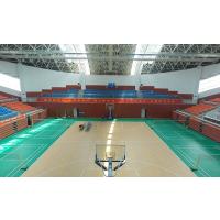 广西厂家直供医院学校幼儿园pvc塑胶地板革环保耐磨塑料地板批发
