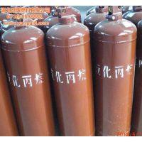 焱牌燃料(图)、工业氧气多少钱一瓶、湖北工业氧气