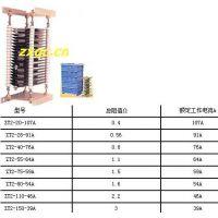 中西(CXZ特价)起动电阻 型号:81M/ZT2-40-76A库号:M294017