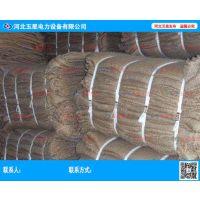 多年防汛吸水膨胀袋生产厂家,专业的技术,优惠的价格