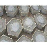 护坡砖模具_振通模具制造厂