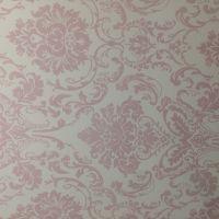 [MIFCINO米芬奇诺]欧式印花系列,具有墙纸的花型颜色及纹理,无毒无味