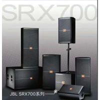 JBL音箱SRX712M,SRX715,SRX725/722河南郑州总代理