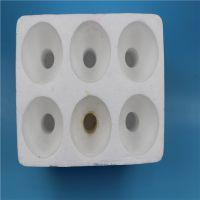 即墨泡沫保温板|生产直销|结实耐用