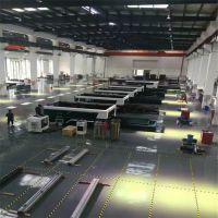 苏州天弘激光切割厂家 三维激光切割机械价格