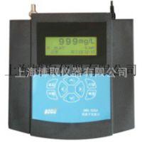 氟离子浓度计/台式氟离子浓度计/实验室氟离子浓度计-上海博取