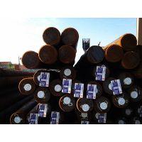 栖霞厂家批发优特钢/优质合结钢A105/工业钢材特价促销
